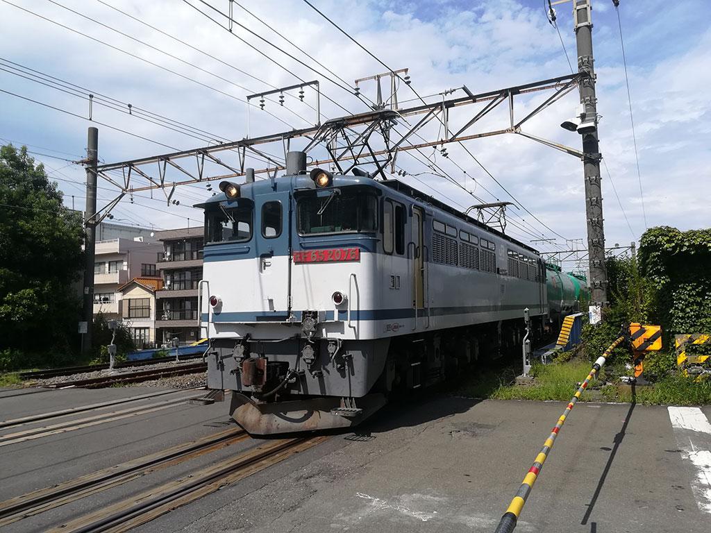 EF-65-2076