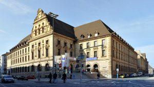 Nürnberg_-_Verkehrsmuseum